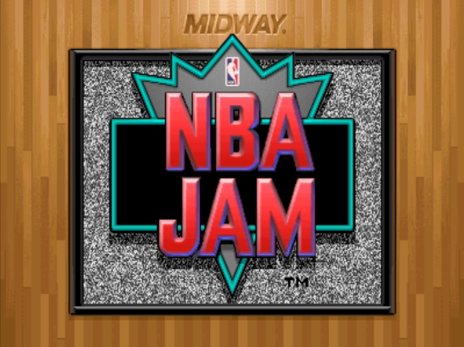 NBA_Jam_splash