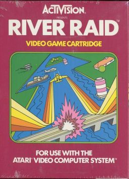 River_Raid_2600_cover.jpg