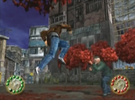 Shenmue_2_Fighting.jpg