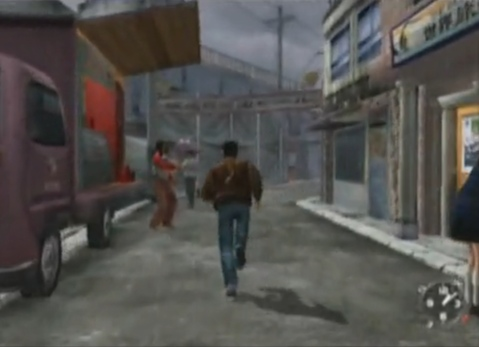 Shenmue_Running_Around.jpg