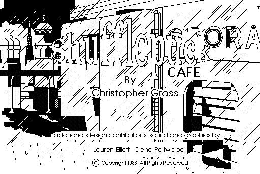 Shufflepuck_cafe_splash