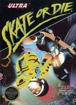 Skate_or_Die_cover