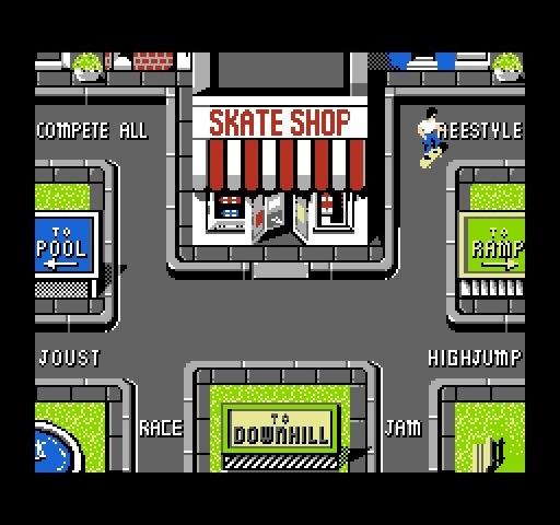 skate_or_die_map.jpg