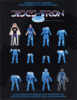 Discs_of_Tron_Flyer.png