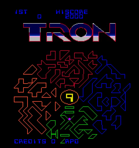 tron_menu_screen.jpg