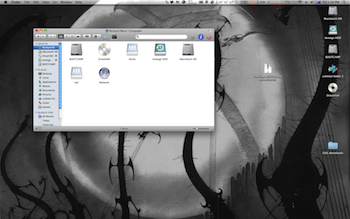 OSXFinder.png