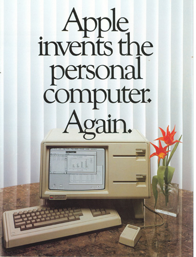 apple-lisa-1983.jpg