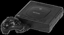FileSega-Saturn-Console-Set-Mk1.png