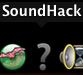 soundhackgone.png